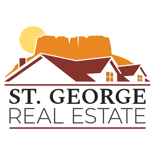 St. George Utah Real Estate
